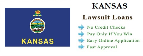 Kansas Lawsuit Settlement Loans