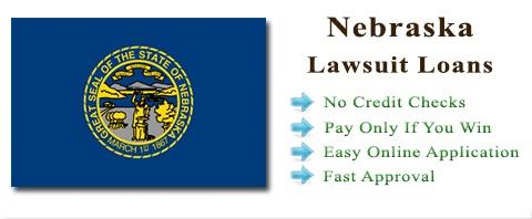 Nebraska Lawsuit Settlement Loans