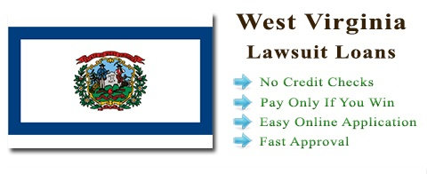 West Virginia Lawsuit Settlement Loans